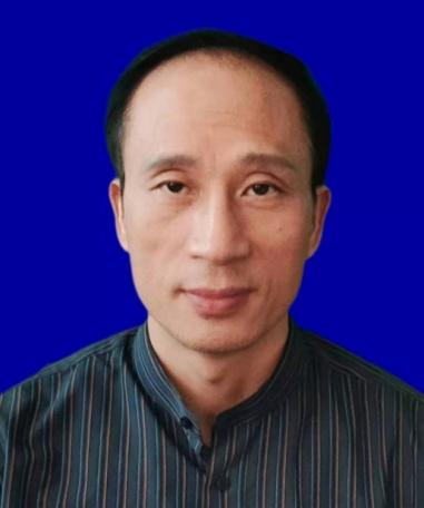 中医张阳荣访谈记