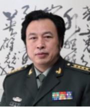 人民艺术家——杨宗霖