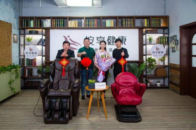 论丰典传媒与华东新闻媒体中心合作CCTV《公益之窗》