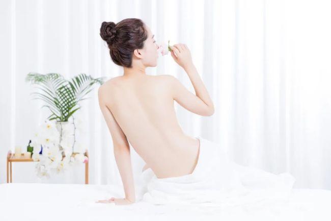 Kegel女性私处健康需要注意什么?