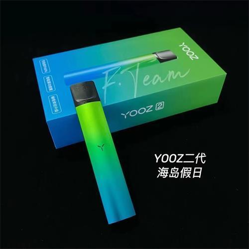yooz在线购买,yooz二代在哪能买到
