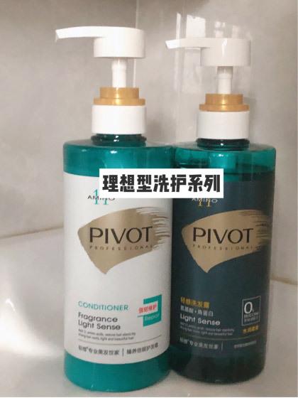 用了才知道标榜氨基酸洗发水有多香,不愧为40年的国货经典
