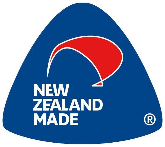 新西兰瑞芭熊品牌介绍,瑞芭熊营养品发展历程