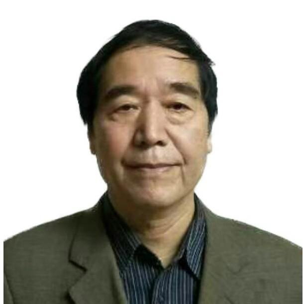 情系关帝 魅力五洲——著名艺术家李春光