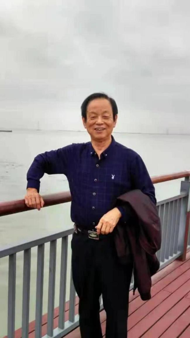 情系关帝 魅力五洲——著名艺术家童颜