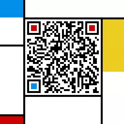 联通携手华为发布5G Capital 网络测评结果