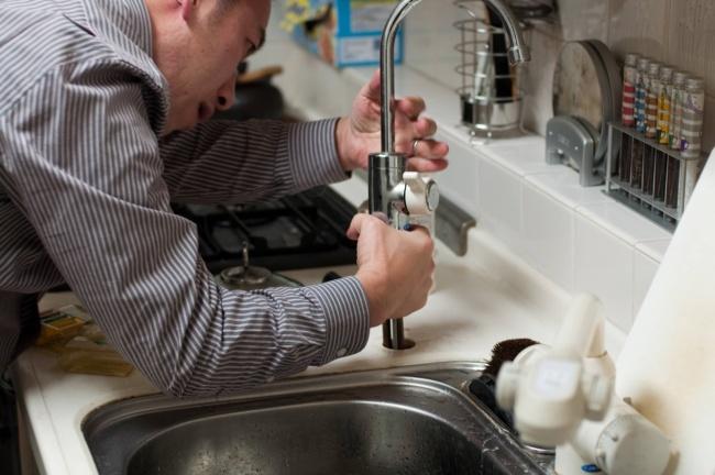 德国TAZ特兹净水:整机原装的品质,贴心式的服务
