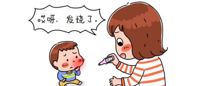 妈妈功课做得好,宝宝长牙不痛苦