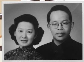 袁可嘉:照亮中国新诗之路