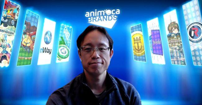 Animoca Brands teamshot with Yat Siu_.jpg