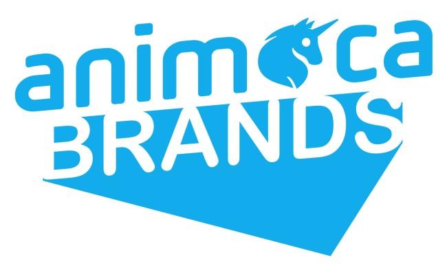 Animoca Brands logo Monoceros.jpg