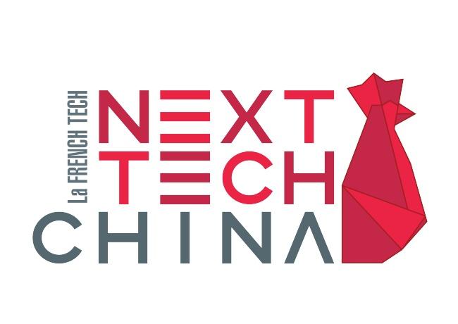 Next Tech China.png